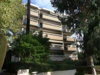 Apartment Villaréal