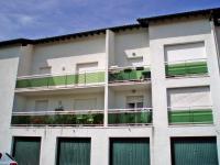 Apartment Domaine du Park