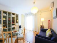 Apartment Eixample Dret Indústria 1 Sardenya