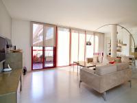 Apartment Vila Olímpica - Provençals