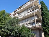 Apartment L'Atlantide