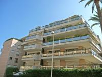 Apartment Les terrasses de Palm Beach