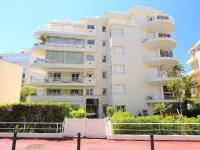 Apartment Le Beach