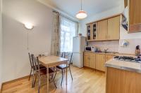 Apartment FlatStar Karavannaya 7