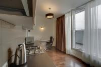 Апартаменты на Невском 64