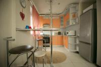 Lounge Studio
