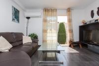 Appartement les Sylves