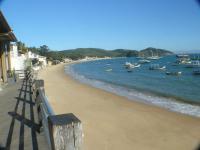 Buzios Beach Internacional Apart Hotel