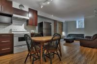 Three Bedroom Apartment near McGill University