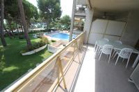 Click&Booking Residencial Cala Dorada