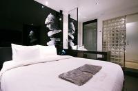 Echae Hotel 1 Sinchon