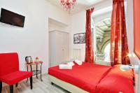 Lucky Holiday Rooms