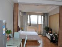 Huadu Apartment Hotel