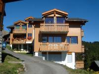 Haus Alpsägu