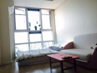 Max Residence Apartment