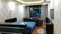 Best Apartment For Ski Lovers