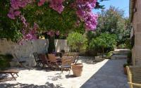 Holiday Home Aenea