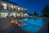 Rivazzurra Luxury Villas