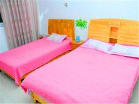Tianjin Love Family Hotel Apartment