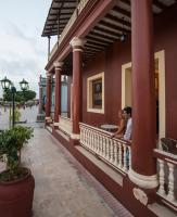 Hotel La Habanera