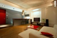 ART Depoo Apartment