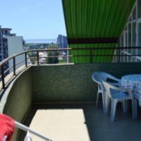 Apartment on Kobaladze 2