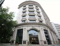 Guangzhou Xinheyuan Hotel