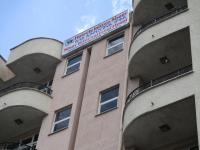Sisay International Hotel