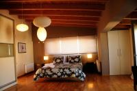 Luxury Loft in Athens