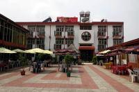 Shalla Hotel