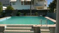 Villa Les 3 Dodo