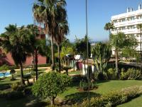 Luxury Apartment Beach Marbella