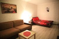 Apartament on Belorusskoy