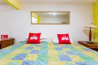 ZEN Rooms Canal Barra