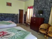 Maharaja Country Resort