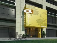 ahotel Apartment Guangzhou
