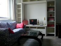 Apartment Krakow