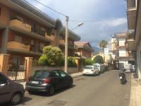 Appartamento Le Porte dell'Etna