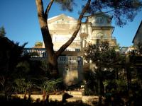 Villa Dradar