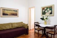 Apartment Copacabana Posto 04