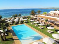 Gecko Hotel & Beach Club