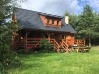 Gaba House