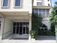 Teatas Hotel