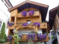 Ferienhaus Hölzl