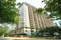 eStay Apartments