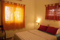 Apartment Shira