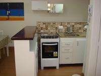 Brasil Paradiso Apartments