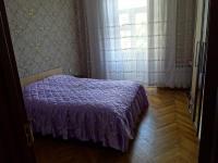 Apartment on Hagani 54