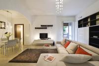 Cenisio-Monumentale Halldis Apartments