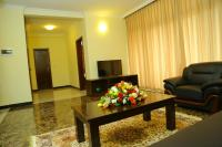 Sersa Furnished Apartment